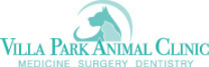 Villa Park Animal Clinic